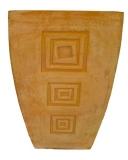 KER 350-1