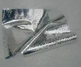NOV 452